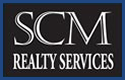SCM Realty Services - Houston Commercial Real Estate